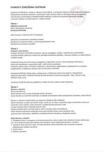 stanovy-zdruzenia-dokumenty-stanovy-zdruzenia-str-1
