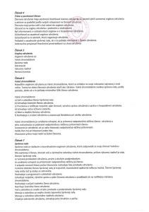 stanovy-zdruzenia-dokumenty-stanovy-zdruzenia-str-2
