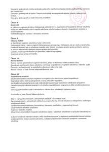 stanovy-zdruzenia-dokumenty-stanovy-zdruzenia-str-3
